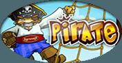 Игровой автомат Pirate