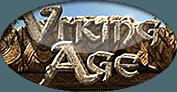 Игровой автомат Viking-Age