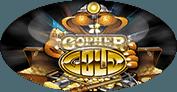 Игровой автомат Gopher Gold Microgaming