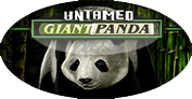 Игровой автомат Untamed Giant Panda Microgaming
